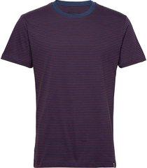 favorite mini thor t-shirts short-sleeved lila mads nørgaard