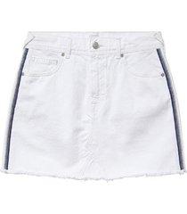 rok pepe jeans pl900808