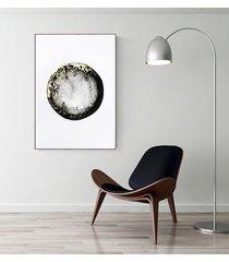 obraz 70x100 cm ręcznie malowany