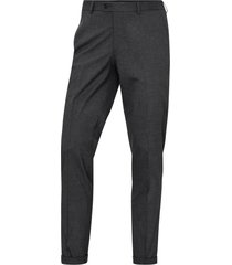 byxor jprsid trouser, slim fit