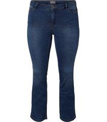 straight fit jeans denim