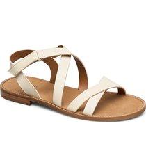 sandals 4162 shoes summer shoes flat sandals vit billi bi