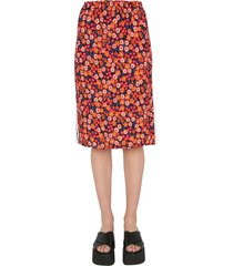 marni tube skirt
