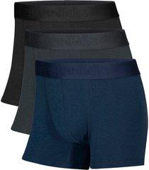 boxershorts gunnar 3-pack