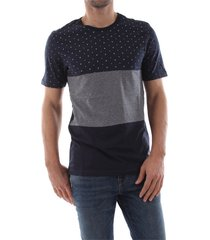 12147874 tobi t-shirt en tank tops