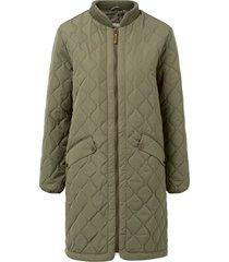 jacka arwencr jacket