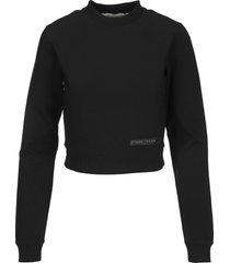 1017 alyx 9sm alyx crewneck sweatshirt