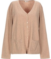 cashmere company cardigans