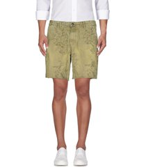 scotch & soda denim shorts