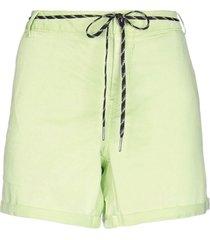 garcia shorts & bermuda shorts