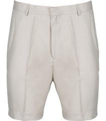 paura chino shorts