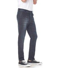 calça jeans convicto taylor denim