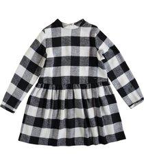 replay jurkje flannel