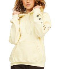 billabong juniors' all we need hoodie