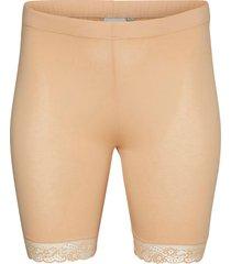 tights jrnewlennon cycle shorts