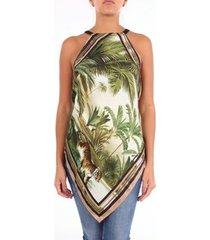 blouse 1 one u0091