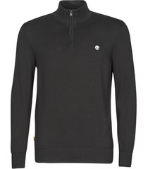trui timberland williams river 1/2 zip