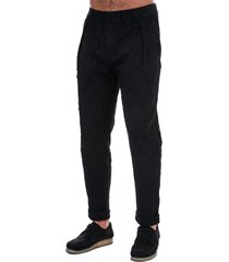 mens travel trousers