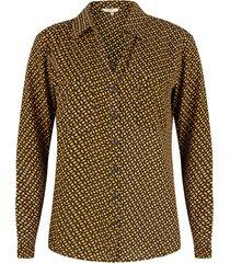 blouse esqualo