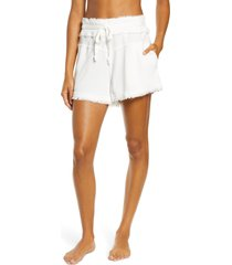 women's free people fp movement up & fly shorts