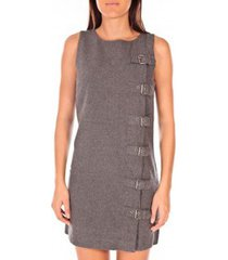 korte jurk vero moda galexion sl short dress ea