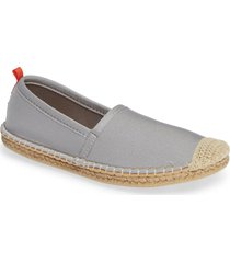 women's sea star beachcomber espadrille water shoe