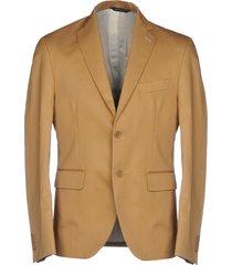 lc23 blazers