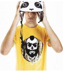 camiseta traxart tradicional - dv-166 - masculino