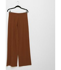 calça liz 20015 pantalona feminina