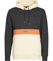 sweater volcom sngl stn div p/o