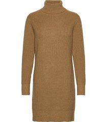 long slv tnk drs dresses knitted dresses bruin michael kors