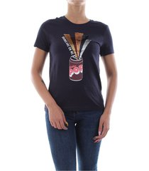 15188395 collie t-shirt