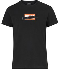 t-shirt t-diego-s7