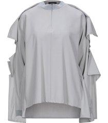 afterhomework blouses