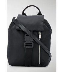 1017 alyx 9sm small tank backpack