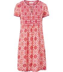 klänning myrtle short dress