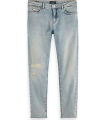 jeans 153728