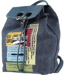 j.w.anderson backpacks & fanny packs