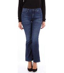bootcut jeans dondup dp449ds0265dw43