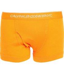 calvin klein 205w39nyc boxers