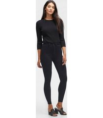 jeans molly high waist normal