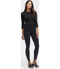 jeans molly high waist normal