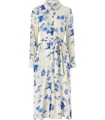 klänning shelbypw dress
