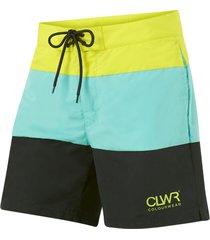 badshorts swim shorts m