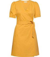 2nd kim dresses wrap dresses gul 2ndday
