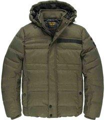 jacket pja205106