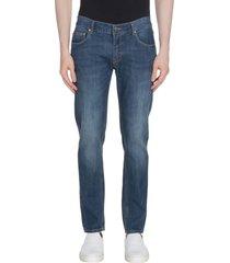 daniele alessandrini homme jeans
