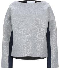 brand unique sweatshirts