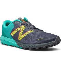 wtunknt2 shoes sport shoes running shoes blå new balance