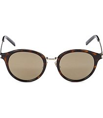 49mm phantos sunglasses